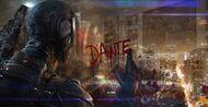 Lms fan art by jonathanp45-d5vwjdy