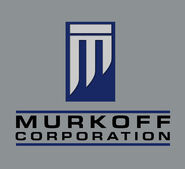 Murkoff Corp Logo