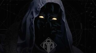 Destiny-taken-king-xur-darkness-exotic-700x389