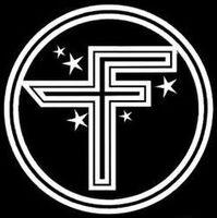 Trade Federation Logo