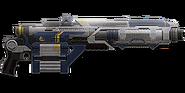 NC05 Jackhammer