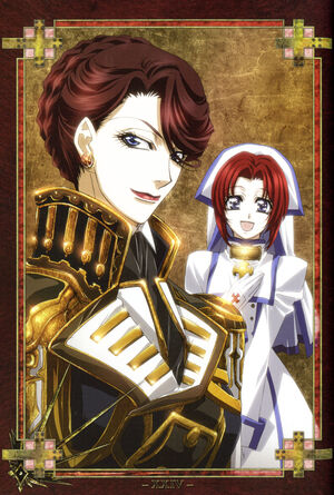 Trinity.Blood.full.105382
