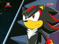 Sonic-X-Shadow-shadow-the-hedgehog-8731845-640-480