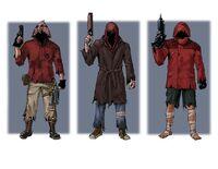 Reapers sample2-1-