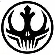Wholesale-star-wars-dark-side-alliance-logo