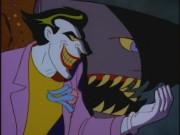 Joker 28