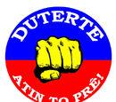 Duterte Freedom Force
