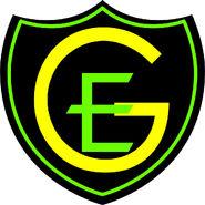 Cool-fantasy-football-logos-uni-watch----patrick-runges-evil-genius--photos