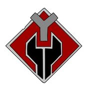 Logoengineer logo by mkkor91-d5fl7rd
