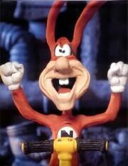 The-noid