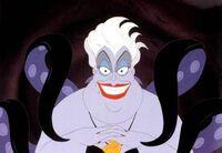 Ursula 1