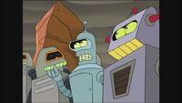 Bender 130