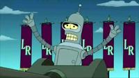Bender 114