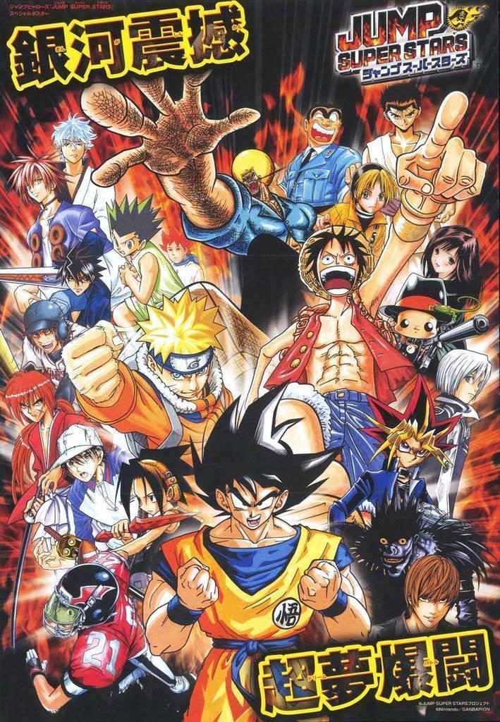Image - Anime-Heroes-manga-and-anime-heroes-3803980-709-1024.jpg ...