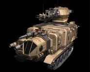 Futuretank1