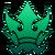 LogoAlvarez