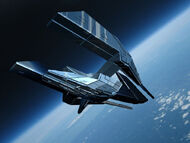 Windjammer-scifi-spaceship-img