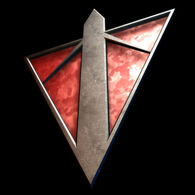 Tr logo3d