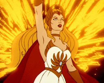 2082732-she ra princess power
