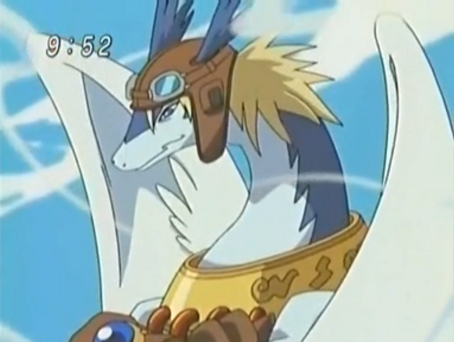 File:Awesome Shiron.png
