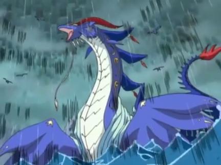 File:Storm Kingdragon's Roar.png