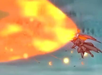 File:Volcano Kingdragon's Attack.png