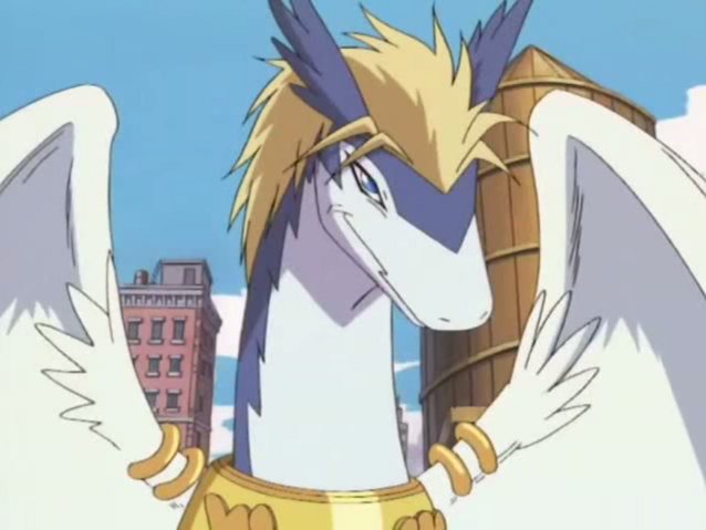 File:Hatless Shiron.png