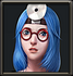 Lindy Icon