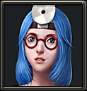 File:Lindy Icon.png