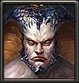 Naga Dragonmaw Icon.png
