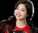 Da-hyun
