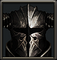 Rideran Armoured Icon