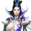 Dragon Queen Sun Shangxiang.png