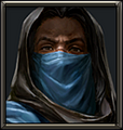 Menefer Icon.png