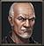 Broken Arrow Trainer Icon