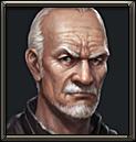 File:Broken Arrow Trainer Icon.png