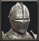 Pendragon Sentinel Icon