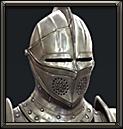File:Pendragon Sentinel Icon.png