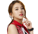Chae-young
