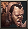 Broken Arrow Looter Icon.png