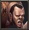 Broken Arrow Looter Icon