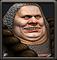 Drek Icon