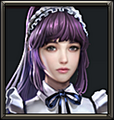Alice Icon.png