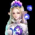 Underwater Princess Ione.png
