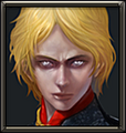 Lumiere Icon.png