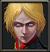 Lumiere Icon