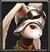 Pokey Icon