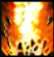 File:Hell Fire.png