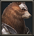 Jarkan Icon.png