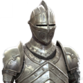 Pendragon Sentinel.png